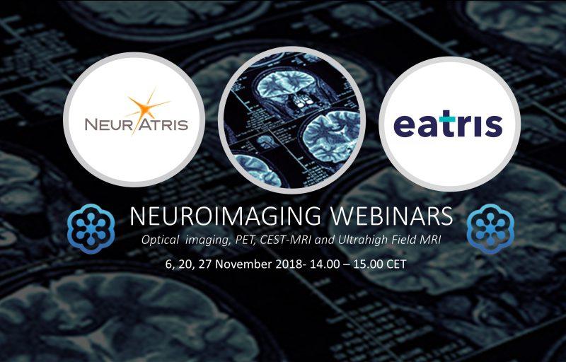neuroimaging webinar series in november eatris
